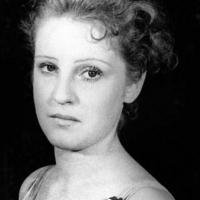 Lyne LASSALLE