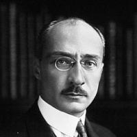 Pierre-Georges LATECOERE