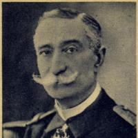 Maxime LAUBEUF