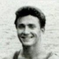 Jean LAUDET