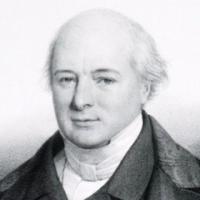 Stanislas LAUGIER
