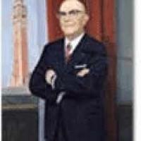 Augustin LAURENT