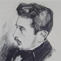 Maurice LAURENTIN