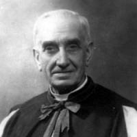Maurice LAVERSEYN