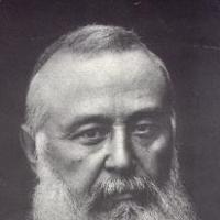 Charles LAVIGERIE