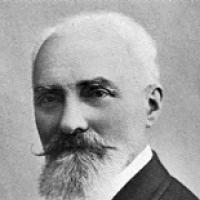 André LAVOINNE
