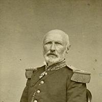 Adolphe LE FLÔ