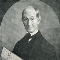 Dudley LEAVITT