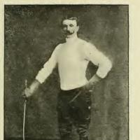 Georges DE LA FALAISE