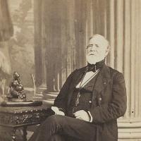 Eugène Casimir LEBRETON