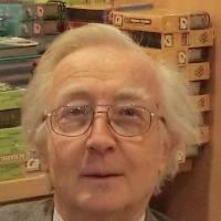 Philippe LEBRETON