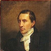 Pierre-Antoine LEBRUN