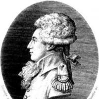 Georges Louis Marie LECLERC DE BUFFON