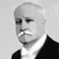 Robert LE COAT DE KERVEGUEN