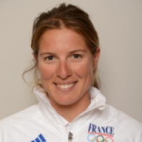 Camille LECOINTRE