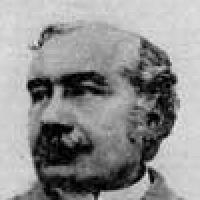 François Paul-Émile LECOQ DE BOISBAUDRAN