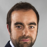Sébastien LECORNU