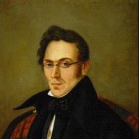 Karel Lodewijk Ledeganck