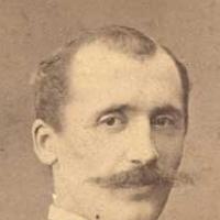 Max LEENHARDT