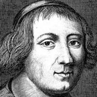 Etienne LE CAMUS