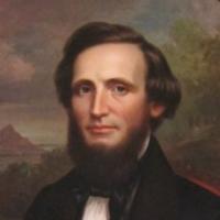 William Little LEE