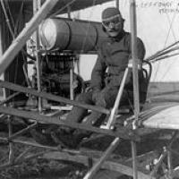 Eugène LEFEBVRE