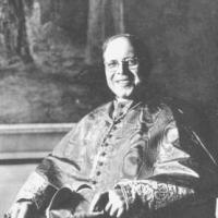 Joseph-Charles LEFEBVRE