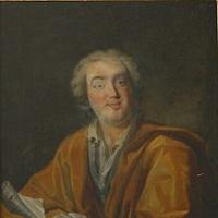 Jean Jacques LE FRANC DE POMPIGNAN