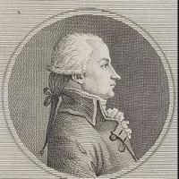 Louis DE BOISLANDRY