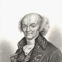 Jerôme François LEFRANÇOIS LALANDE