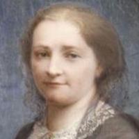 Éléonore ESCALLIER