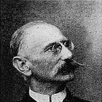 Maurice LEGLAY