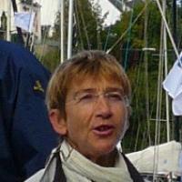 Raphaëla LE GOUVELLO