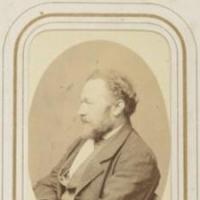 Victor Edmond LEHARIVEL-DUROCHER