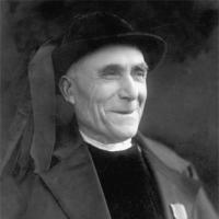 Jean HÉNAFF