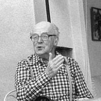 Jean LE MOAL