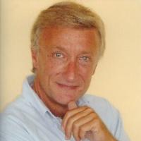 Olivier LEJEUNE