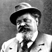 Charles LEMAÎTRE