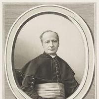 Maurice D'HULST