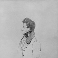 Charles LEMERCIER DE LONGPRÉ