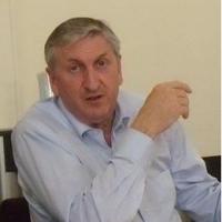 Jean-Michel LEMETAYER