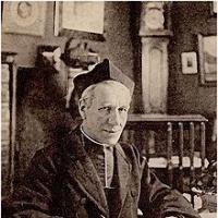 Jules Auguste LEMIRE