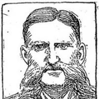 John Gill LEMMON