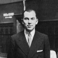 René LEMOINE