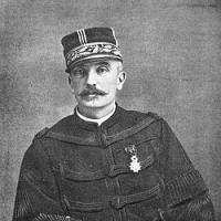Raoul DE BOISDEFFRE