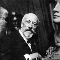 Alfred LENOIR