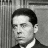 Pierre LENOIR