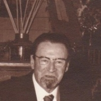 Max LEOGNANY
