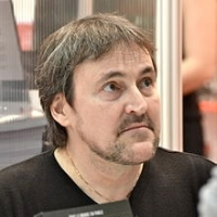 Guy A. LEPAGE