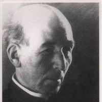 Charles LEPELEY